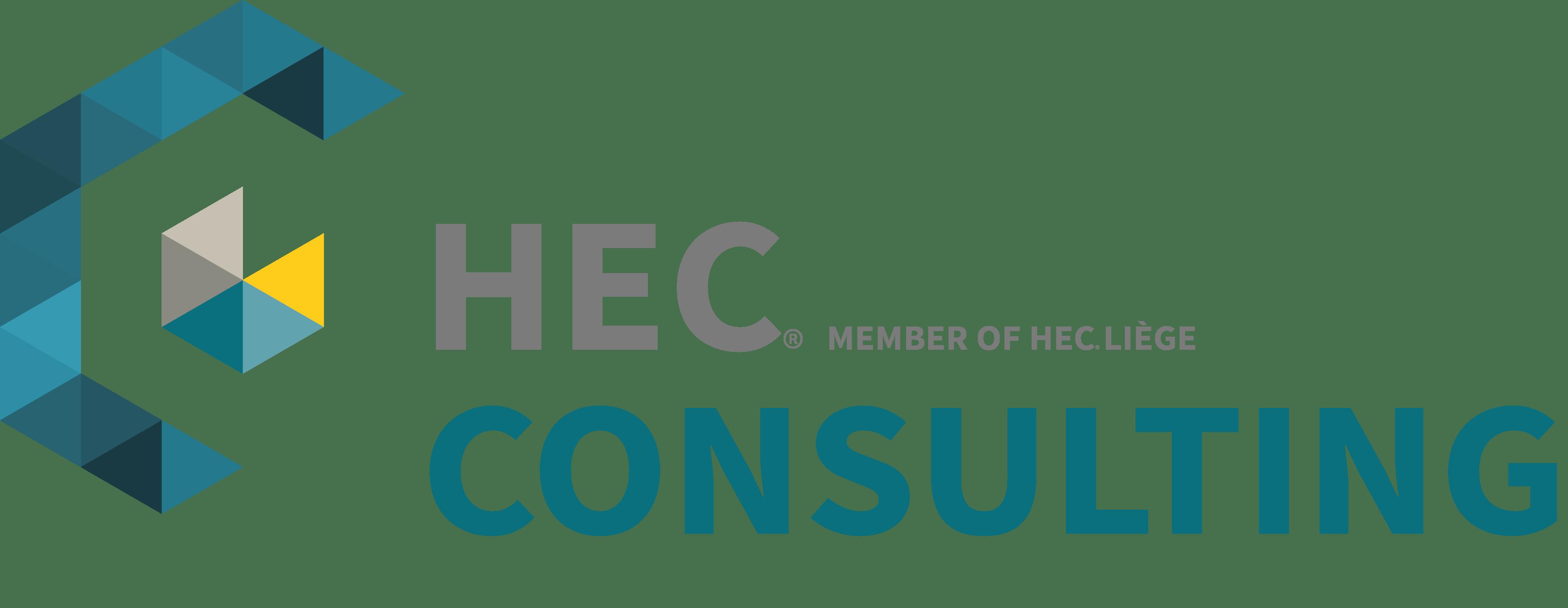 HEC Consulting